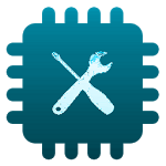 Kernel Tuner 1.6+ **root** ratings and reviews, features, comparisons, and app alternatives