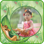 Kid Photo Frames ratings and reviews, features, comparisons, and app alternatives