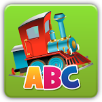 Kids ABC Letter Trains ratings, reviews, and more.