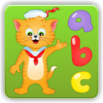 Kids ABC Letters ratings, reviews, and more.