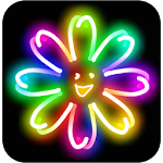 Kids Doodle - Color & Draw ratings, reviews, and more.