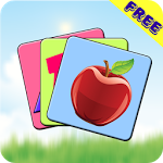 Kids Flashcards ratings and reviews, features, comparisons, and app alternatives