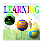 Kids Learn ABC ratings and reviews, features, comparisons, and app alternatives