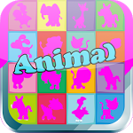 Kids Learn ABC Free ratings and reviews, features, comparisons, and app alternatives