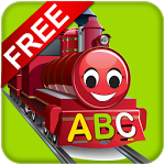 Kids Learn ABC Train & Chart ratings and reviews, features, comparisons, and app alternatives