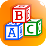 Kids Learn Alphabet ABC Baby ratings and reviews, features, comparisons, and app alternatives
