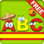 Kids Learn Spanish ABC Lite ratings and reviews, features, comparisons, and app alternatives