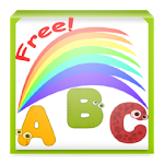Kids Learn n Play ABC (Free) ratings and reviews, features, comparisons, and app alternatives