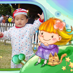 Kids Photo Frames ratings and reviews, features, comparisons, and app alternatives