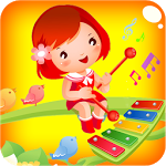 Kids Songs Learning ABC Songs ratings and reviews, features, comparisons, and app alternatives