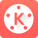KineMaster – Pro Video Editor ratings, reviews, and more.