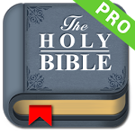 King James Bible PRO ratings and reviews, features, comparisons, and app alternatives