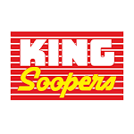 King Soopers ratings and reviews, features, comparisons, and app alternatives