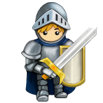 Kingturn RPG ratings and reviews, features, comparisons, and app alternatives