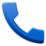 KitKat Dialer ratings and reviews, features, comparisons, and app alternatives