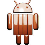 KitKat HD adw apex nova go ratings and reviews, features, comparisons, and app alternatives