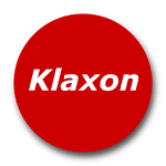Klaxon Oncall Pager ratings and reviews, features, comparisons, and app alternatives