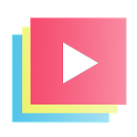 KlipMix - Free Video Maker ratings and reviews, features, comparisons, and app alternatives