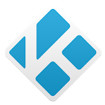 Kodi ratings, reviews, and more.