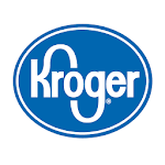 Kroger ratings and reviews, features, comparisons, and app alternatives