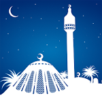 Kuwait Prayer Times ratings and reviews, features, comparisons, and app alternatives