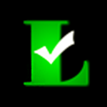 L Check ratings and reviews, features, comparisons, and app alternatives
