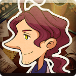 LAYTON BROTHERS MYSTERY ROOM ratings and reviews, features, comparisons, and app alternatives