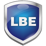 LBE Privacy Guard ratings and reviews, features, comparisons, and app alternatives