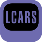 LCARS - Sci-fi Theme ratings and reviews, features, comparisons, and app alternatives