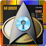 LCARS LOCKER FOR STAR TREK FAN ratings and reviews, features, comparisons, and app alternatives