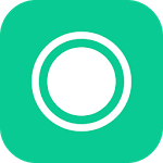 LINE SnapMovie ratings and reviews, features, comparisons, and app alternatives