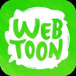 LINE Webtoon ratings, reviews, and more.