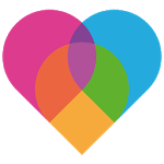 LOVOO - Chat and meet people ratings, reviews, and more.