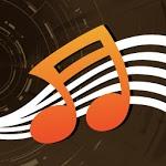 Latest 100 Hindi Songs ratings, reviews, and more.