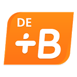 Learn German with Babbel ratings, reviews, and more.