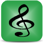 Learn Musical Notes Flash Card ratings and reviews, features, comparisons, and app alternatives