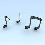 Learn to Read Music Word Game ratings and reviews, features, comparisons, and app alternatives