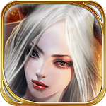 Legend of the Cryptids ratings and reviews, features, comparisons, and app alternatives