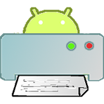 Let's Print Droid ratings, reviews, and more.