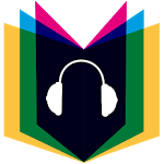 LibriVox Audio Books Free ratings and reviews, features, comparisons, and app alternatives