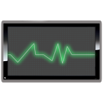 Lie Detector FAKE ratings and reviews, features, comparisons, and app alternatives