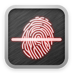 Lie Detector Prank ratings and reviews, features, comparisons, and app alternatives