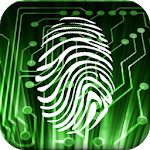 Lie Detector Simulator Fun ratings and reviews, features, comparisons, and app alternatives
