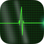 Lie Detector Ultimate ratings and reviews, features, comparisons, and app alternatives
