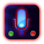 Lie Detector Voice - Simulator ratings and reviews, features, comparisons, and app alternatives