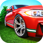 Light Shadow Racing Online ratings and reviews, features, comparisons, and app alternatives