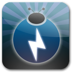 Lightning Bug - Sleep Clock ratings and reviews, features, comparisons, and app alternatives