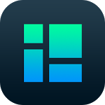 Lipix - Photo Collage & Editor ratings, reviews, and more.