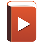 Listen Audiobook Player ratings and reviews, features, comparisons, and app alternatives