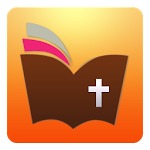 Live Bible ratings and reviews, features, comparisons, and app alternatives